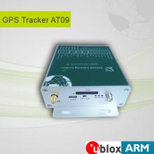 motorbike gps tracker truck fleet tracking gps tracker wifi bluetooth AT09