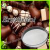 Supply erythritol/erythritol bulk/organic erythritol