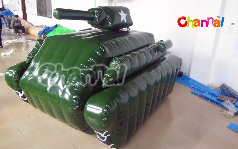 Tanks For Sale Australia Hot Sale Inflatable Army Tank