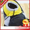 Dog Carrier Backpack Luggage pet travel bag