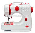 8 stitch muti-function household sewing machine(FHSM-505)