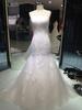 2014 Wedding dress show 2012 latest bridal wedding gowns