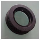 large rubber o rings plastic o rings