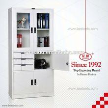 modern KD metal filing cabinet master key for file steel cabinet