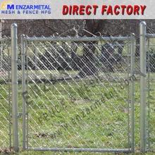 Metal Gates/Pictures of Iron Gates