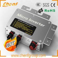 Ups Inverter Battery Charger Battery / Inverter charger UPS