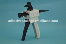 CG-50-1-1 Dental Dispensing Impression Gun Dental Supplies