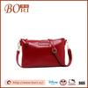 custom fashional large wholesale fashion custom tote bag no minimum