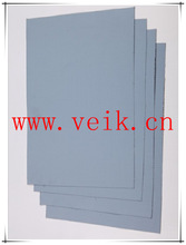 China manufacturer silicon coat fiber glass cloth different colors max width 3.45meter