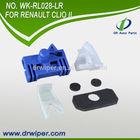 RENAULT CLIO II WINDOW REGULATOR REPAIR CLIP FORNT-RIGHT body kit