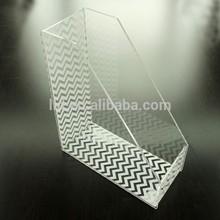 CLL 423334 Newfashioned jewelry storage box