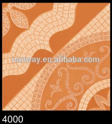 Fujian rustic floor ceramic tiles