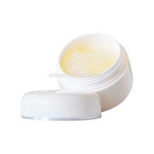 Best anti- acne cream ance gel acne treatment cream