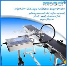 efficient inexpensive mobile phone skin printing machine