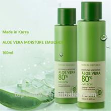 Nature Republic Soothing & Moisture Aloe Vera 98% EMULSION 160ML