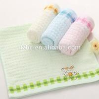 100% organic bamboo cotton bamboo towel