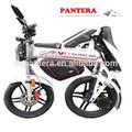 Pt - E001 cee novo modelo barato de boa qualidade portátil dobrável elétrico de alta potência nomes de peças de bicicletas