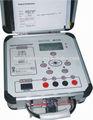 Gd2571-ii terra digital medidor de resistência/digital portátil terra medidor de resistência
