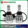 LED Tractor Light Kit, All in One CREE H3 LED Tractor Light Kit
