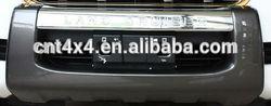 LAND CRUISER200 japan auto market suv front bumper fenderguard