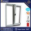 Schuco China Customized security aluminum windows