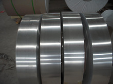 Air Conditioner Usage Aluminum Coil 1100 metal price