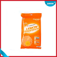 60x80cm Lemon fragrance vacuum sealer bags