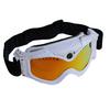 720P Camera Skiing Moto Goggles extreme sport camera hd