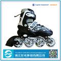 2014 calidad de alta velocidad pro inline roller skate