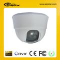 عالية الوضوح!! الصانع! نظام الأمن cctv hd كاميرا مصغرة للماء