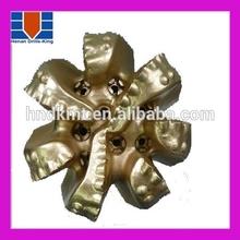 """8-1/2"""" API oil pdc diamond drill bit"""