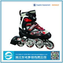 Hot sale pro speed inline skate carbon frame