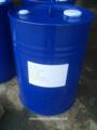 Bonne qualité fabricant. esbiothrine 93% biologiques. cas de pesticides: 84030-86-4