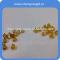 diamants bruts non taillés