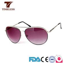 Customized Design High Quality original brand sunglasses