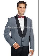 wholesale fashion bellboy uniform for hotel