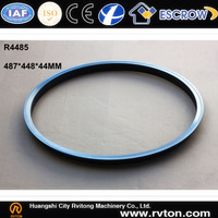 Tractor and Combine Spare Part Seal Parts For Sale