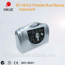 BT-HD3.6 cup suction pump/vacuum pumps breasts