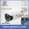 top 10 cctv cameras ONVIF 2 megapixel security ip camera