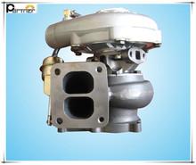 Sale Promotion!!! TBP435 turbocharger 479045-5001 for Perkins