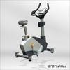 BCE201 new design upright bike sports equipments