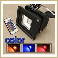 color changing outdoor led flood light led flood light rgb ip67