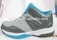 Wholesale Cheap Kid Basketball Shoes