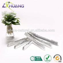 environmental higher quality tin solder bar Sn100