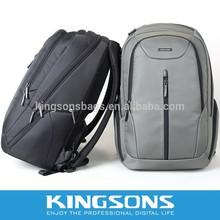 """2013 Best Waterproof Laptop Backpack School Bags 15.6"""" Wholesale School Backpack"""