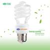 Indoor Compact Fluorescent Lamp B22/E27