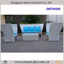 outdoor garden sofa set teak