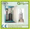 /product-gs/automatic-vacuum-degassing-machine-for-milk-beverage-1972854227.html