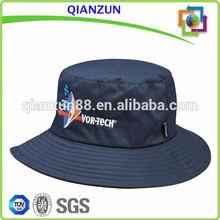 Cheap Mens Bucket Hats Cotton Canvas Bucket Hat