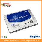 2.5 SATAIII 256GB SSD